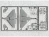 A-4E Douglas, Skyhawk, Scooter - PLATZ PD-20 1/144