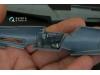 Bf 109F-2/F-4 Messerschmitt. 3D декали (EDUARD) - QUINTA STUDIO QD48083 1/48