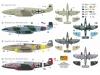 He 280 V2 Heinkel - RS MODELS 92251 1/72