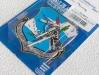 Стойки шасси для F-4 McDonnell Douglas, Phantom II (HASEGAWA кроме FG.1) - SAC 48017 1/48