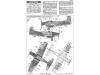 A-1J (AD-7) Douglas, Skyraider - TAMIYA 61073 1/48