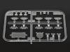 M551 Cadillac (General Motors), Sheridan - TAMIYA 35365 1/35