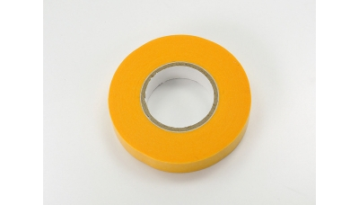Лента маскировочная, 10 мм - TAMIYA 87034