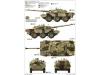 AMX-10 RC GIAT - TIGER MODEL 4609 1/35