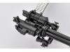 M134 General Electric, Minigun - TOMYTEC LA022 1/12
