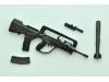 FAMAS G2 MAS, GIAT & APAV40 F2 - TOMYTEC LA038 1/12